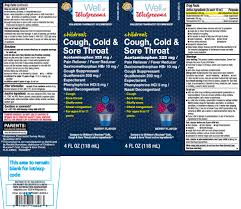 walgreens hours thanksgiving 2014 cough cold and sore throat childrens liquid walgreens