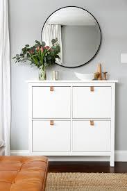 Ikea Sideboard Hack Big Impact Small Effort Easy Upgrades For Ikea Furniture