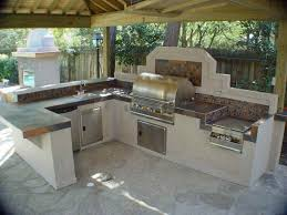 kitchen island kits kitchen patio outdoor kitchen island kits beautiful for kitchen