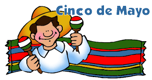 cartoon cinco de mayo cinco de mayo free powerpoints games activities