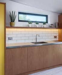 modern fitted kitchens modern oak kitchens u0026 contemporary fitted kitchens papilio