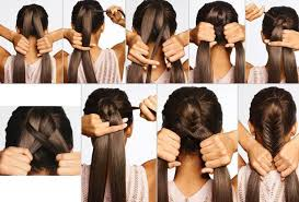 eid hairstyles 2017 2018 with tutorials for long and short hair 2018 eid hairstyles 20 latest girls hairstyles for eid