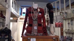 boutique femme magasin de vetement en ligne pour femme cheque cadeau code