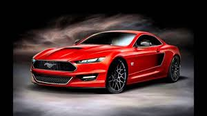 64 Mustang Black 2017 Ford Mustang Picture Gallery Youtube