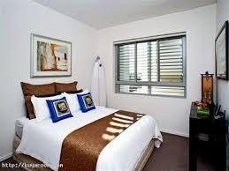 Mens Small Bedroom Ideas Interior Design - Small bedroom design ideas for men