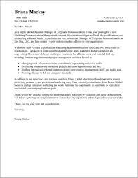 cover letter sles property manager cover letter sle free cover letter resume