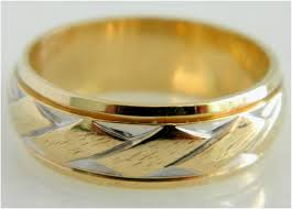 artcarved wedding bands the best shoots of artcarved wedding rings home design news