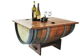 Barrel Bistro Table Small Wine Barrels Wine Barrel Craft Ideas Wonderful Wine Barrel