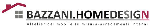 home design vendita online tappeti moderni modena reggio emilia u2013 vendita online tappeti