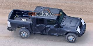 turbo jeep wrangler 2018 jeep wrangler to feature 2 0 litre turbo power soft top