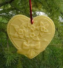 aurum naturals beeswax ornaments aurum naturals