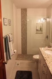 Bathroom Teen Teen Boys U0027 U0026 Girls U0027 Bathroom Decor Teen Bath Decor Pbteen