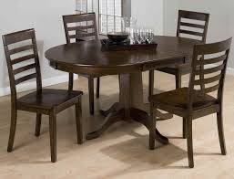 Dining Room Furniture Deals Dinning Cheap Dining Room Sets Kitchen Chairs Dining Room Tables