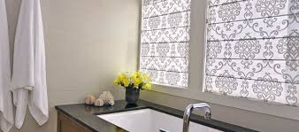 bathroom window treatment ideas photos 10 modern bathroom window curtains ideas inoutinterior