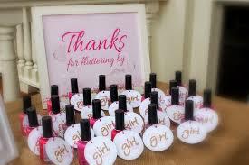 marvellous cheap bridal shower decorations ideas 93 with
