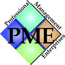 Resume On Pme Home Professional Management Enterprises Inc