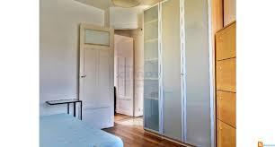 chambre t2 dijon centre t2 de 33 49 m avec chambre cave bucher et grenier