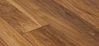 Laminate Flooring Sunderland Platinum Hand Scraped Laminate Flooring Scs
