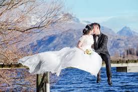 wedding gift questions wedding gift ideas 2018 2019 years weddingdresseswrexham