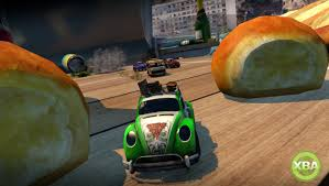 table top racing cars table top racing world tour is coming to xbox one xbox one xbox