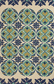 Dash And Albert Indoor Outdoor Rug Reviews by Coffee Tables Dash And Albert Petit Diamond Dash And Albert