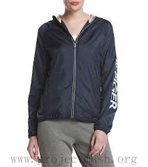 best offer women apparel ruff hewn grey printed lace bomber jacket