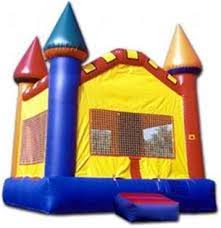 bouncy house rentals bounce house rental 13x13 castle moonwalk