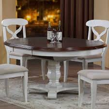 sunset trading dining tables hayneedle