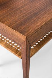 Hansen Patio Furniture by 16 Best Severin Hansen Images On Pinterest Danishes Coffee