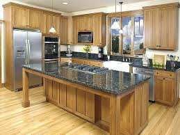 kitchen cabinets islands ideas lovely kitchen cabinet design with island unique ideas cabinets
