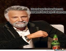 Meme Xx - dos xx by killersteven244 meme center