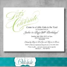 outstanding 25th birthday wishes 2016 25th birthday cards christian christmas quotes and sayings