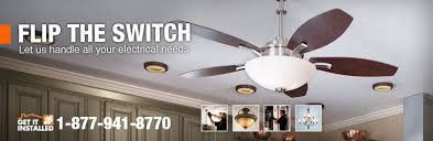 Replacing A Ceiling Fan With A Chandelier How Do I Install A Remote Control For My Ceiling Fan The Home