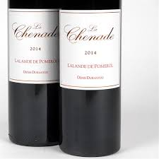pomerol aoc bordeaux wine yapp brothers wine merchants