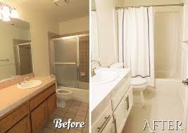 Tile Vanity Top Installing Bathroom Floor Tiles Our Bathroom Renovation It Has