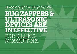 Eliminate Mosquitoes In Backyard by Backyard Mosquito Control Guide