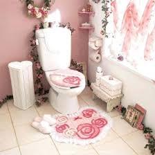 Creative Polka Dot Bath Towels Polka Dot Bathroom Accessories Chic