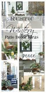 best 25 porch and patio ideas on pinterest porch veranda porch