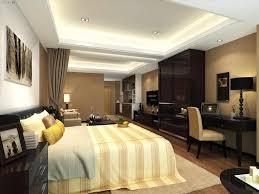 simple bedroom ceiling design 2016 caruba info