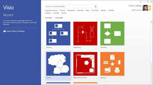 training make the switch to visio 2013 top changes to know about
