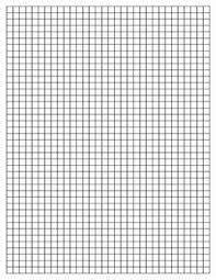 7 best grid images on pinterest art reference drawing and drawings