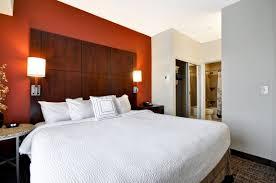 100 residence inn floor plans residence halls housing