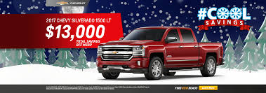 chevy vehicles 2016 port lavaca chevrolet new and used cars near corpus christi