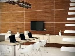 kitchen paneling ideas modern wall panels decorative best modern wall paneling ideas on