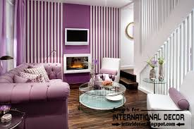 Best Colour Combination For Home Interior How To Choose Best Color Combinations And Color Schemes Home
