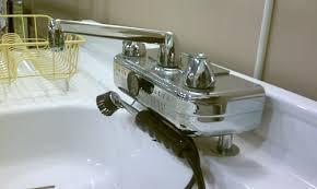 vintage kitchen faucet vintage style kitchen faucet from mico the seashore line brilliant
