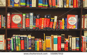 Bookshelves San Francisco by Booksellers Stock Images Royalty Free Images U0026 Vectors Shutterstock