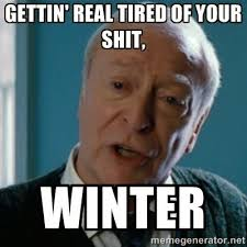 Memes Cold Weather - 12 cold weather memes that sum up how perfectly awful winter feels