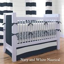 baby bedding crib bedding sets custom baby bedding