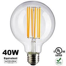 led bathroom light bulbs superb led bathroom light bulbs 71f8npdzzdl sy355 15745 home